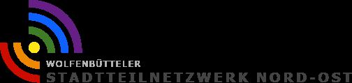 Wolfenbütteler Stadtteilnetzwerk Nord-Ost